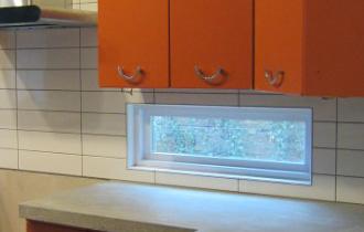 Backsplash For Kitchen